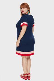 Vestido-Malaui-Plus-Size_T2