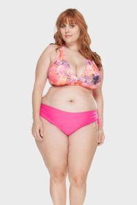 Sunkini-Amarracao-Pink-Plus-Size_T1