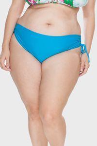 Sunkini-Amarracao-Ceu-Azul-Plus-Size_T2