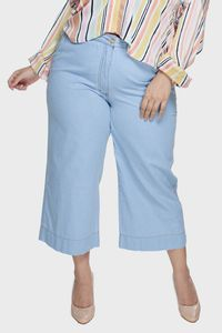 Calca-Pantacourt-Colins-Plus-Size_T2