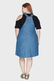 Vestido-Salopete-Plus-Size_T2