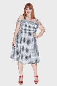 Vestido-Xadrez-Plus-Size_T1