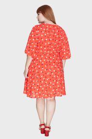Vestido-Bolas-Plus-Size_T2