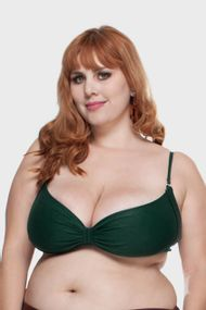 Top-Miss-sem-Bojo-Verde-Floresta-Plus-Size_T1