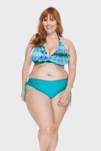 Top-Frente-Unica-Moderno-Plus-Size_T2