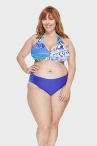 Top-Frente-Unica-Sportsy-Plus-Size_T2