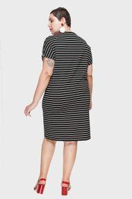 Vestido-Listrado-Plus-Size_T2