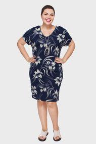 Vestido-Verao-Plus-Size_T1