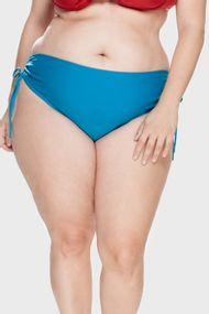 Sunkini-Amarracao-Azul-Mergulho-Plus-Size_T2