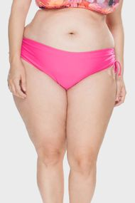 Sunkini-Amarracao-Pink-Plus-Size_T2