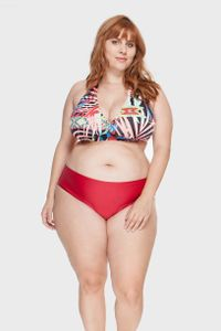 Top-Frente-Unica-Mix-de-Estampas-Plus-Size_T2