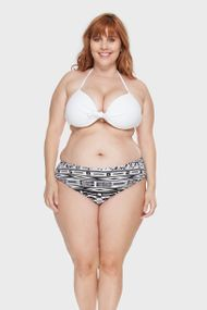 Top-Plus-Size-Bojo-com-Laco-na-Frente_T2