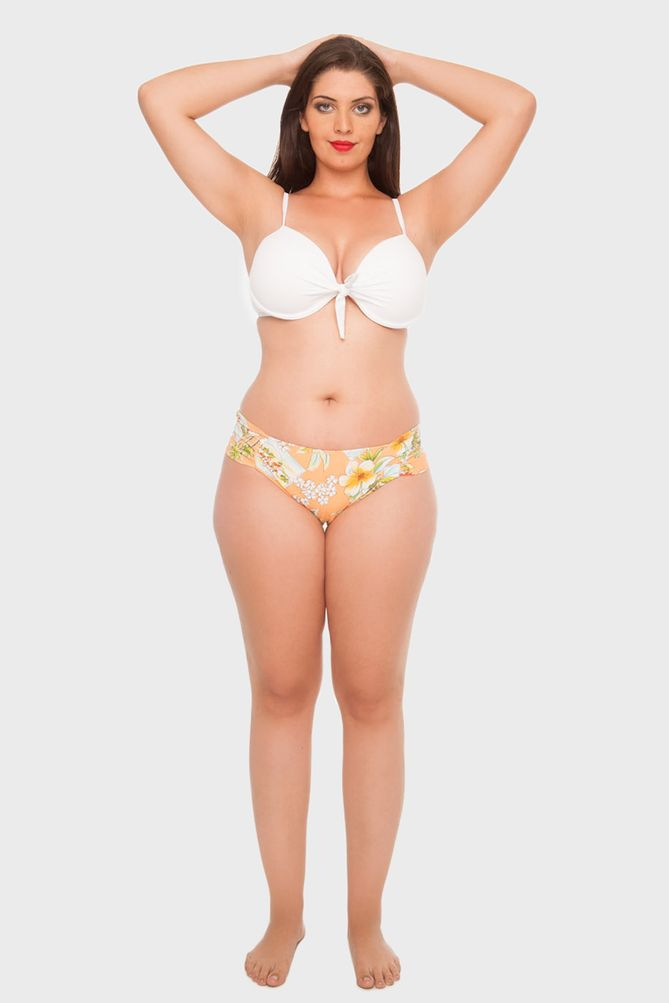 Top-Plus-Size-Bojo-com-Laco-na-Frente_6