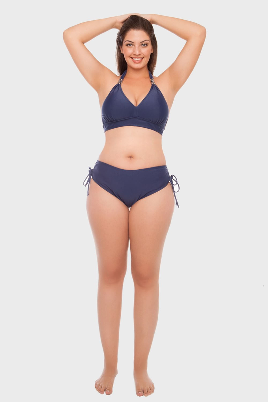 Sunkini-Plus-Size-com-Amarracao_T1