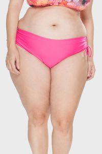 Sunkini-Amarracao-Pink-Plus-Size_T2