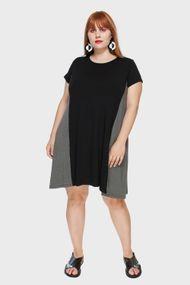 Vestido-Recortes-Laterais-Plus-Size_T1