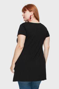 Camiseta-com-Fenda-Plus-Size_T2