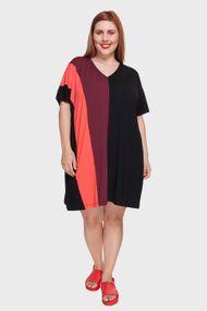 Vestido-Recortes-Gola-V-Plus-Size_T1