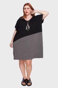 Vestido-Morcego-Diagonal-Plus-Size_T1