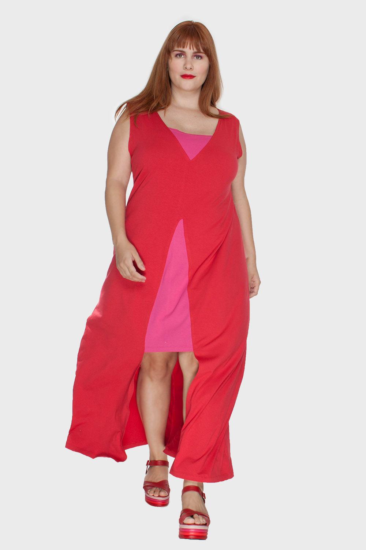 Vestido-Conceito-Bicolor-Plus-Size_T1