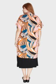 Kimono-Longo-Folhagem-Plus-Size_T2