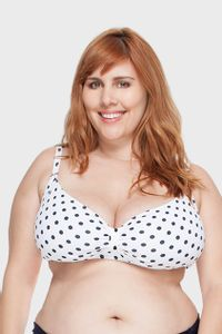 Top-Miss-sem-Bojo-Poa-Plus-Size_T1