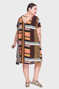 Vestido-Viscose-com-Tiras-Plus-Size_T2