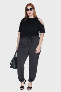 Calca-Jogger-Plus-Size_T1