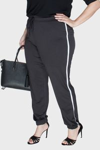 Calca-Jogger-Plus-Size_T2