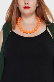Colar-Super-Orange_T2