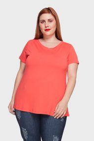 Camiseta-Gola-Canoa-Plus-Size_T1